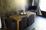 Апартаменты Bungalows Bospark te Stramproy