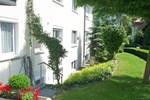 Апартаменты Apartment Konstanz
