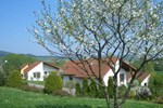 Апартаменты Holiday home Feriendorf Uslar 2