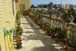 Апартаменты Casa Vacanze Ciccio