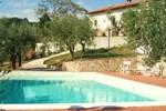 Апартаменты Belvedere Pozzuolo 3