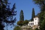 Вилла Pavilion by Villa Lario