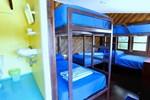 Отель Lantern Inn Koh Lipe