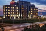 Отель Hilton Garden Inn Corlu