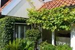 Апартаменты Vakantiehuis Meerzicht