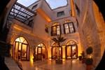 Отель Tughan Hotel
