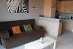 Апартаменты Rental Apartment Bi Hiskiak 2 - Hendaye