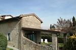 Апартаменты Casa In Collina