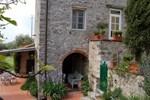 Апартаменты Borgo Bucatra Buonvento