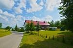 Гостевой дом Niebieska Tawerna