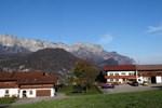 Bauernhof Steinlehen