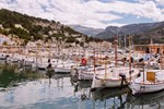 Holiday Home Can Vives