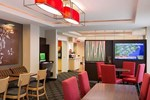 Отель TownePlace Suites by Marriott Wareham Buzzard's Bay