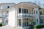 Haus Brandenburg - Apt. 09