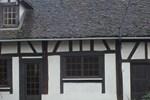 Гостевой дом Ecu De France
