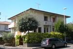 Апартаменты Deanna House