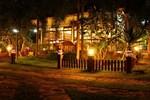 Отель ฺฺBaan Ing Khao Resort
