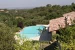 Апартаменты Le Petit Paradis en Provence