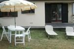 Апартаменты HomeRez - Apartment Le Domaine de la Mer