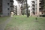 Апартаменты Lagomare