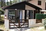 Rental Villa ARRIGADE - Seignosse Le Penon
