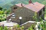 Вилла Il Cerro