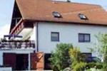 Апартаменты HomeRez – Apartment Poisenwaldstraße