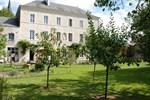 Гостевой дом Les Ecoles Buissonnières