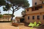 Апартаменты Relais Borgo della Torre