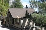 Апартаменты Nadelhorn House 1093