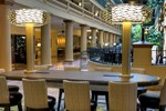 Отель Embassy Suites Los Angeles - International Airport South