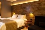 Отель Essence Hotel