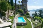 Апартаменты Villa Monti