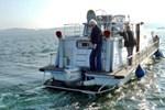 Отель House Boat Catamaran