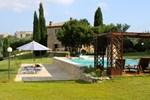 Вилла Villa Le Macee