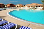 Holiday home Le Domaine Du Golf 2