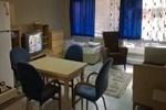 Апартаменты Erdek Helin Suites