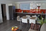Апартаменты Apartament Słoneczny Gródek 16