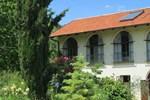 Мини-отель Casa Maritta