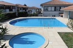 Апартаменты Rental Apartment Lissardy Berri 1 - Hendaye