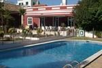 Отель Quinta dos Reis