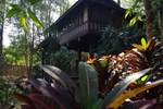 Отель Lhongkhao Resort