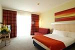 Отель Unaway Cesena Nord