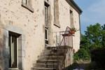 Отель Hotel Camping Sur Yonne