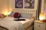 Kudu Apartments & Vacation Rentals