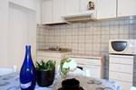 Apartment Rio Centro