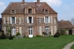 Гостевой дом Manoir de la Belangère
