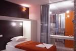 Отель SkiResort Hotel Omnia
