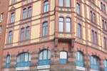 Apartment World Ltd. Greater Hannover - room agency