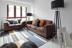 Adur Ona Apartment by FeelFree Rentals